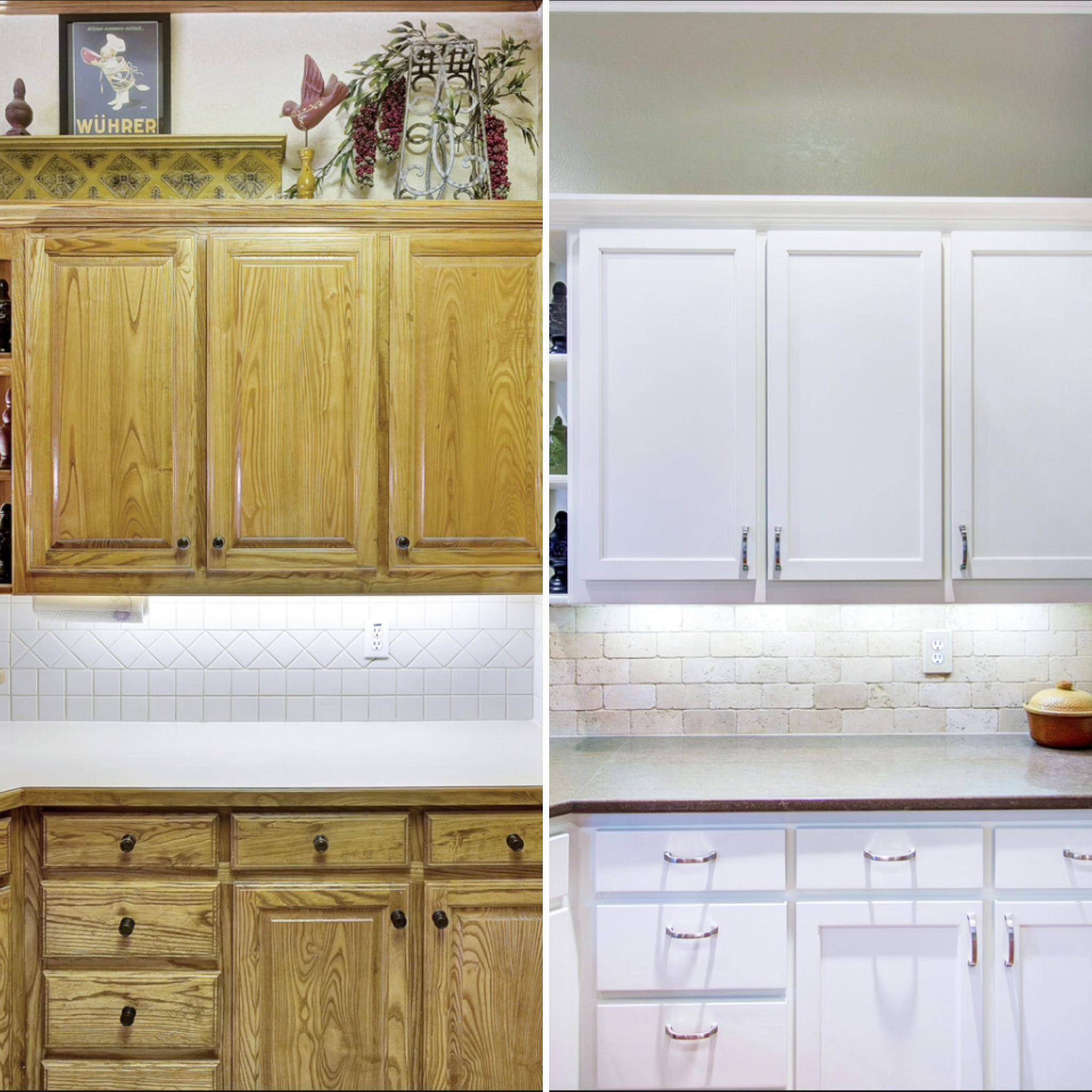 Kitchen Remodeling Showrooms Atlanta