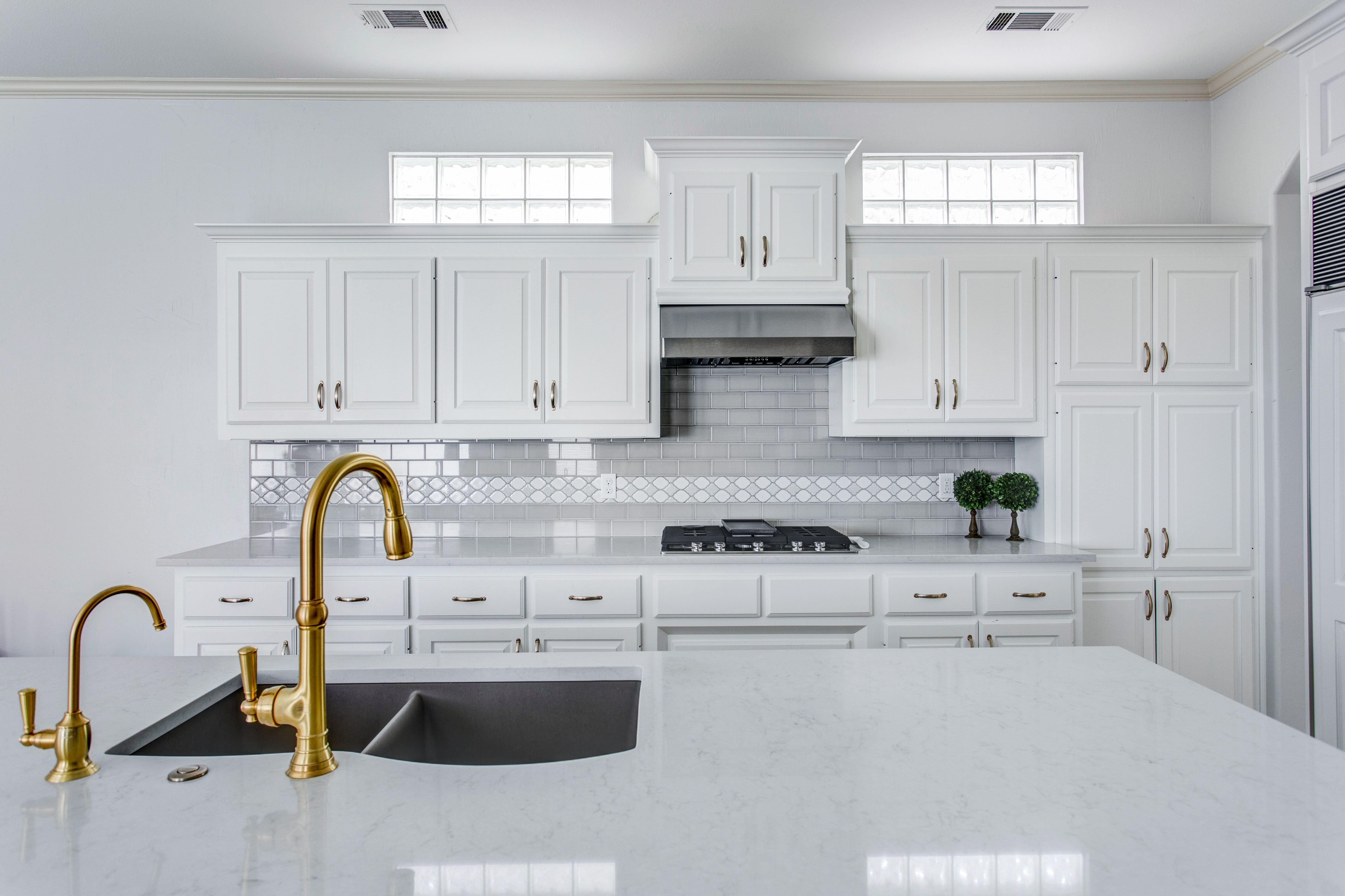 Kitchen Design Concepts In Dallas Tx 75214 Citysearch