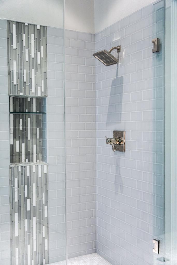 GladeCreekCourt-Dallas-Bathroom-Remodel