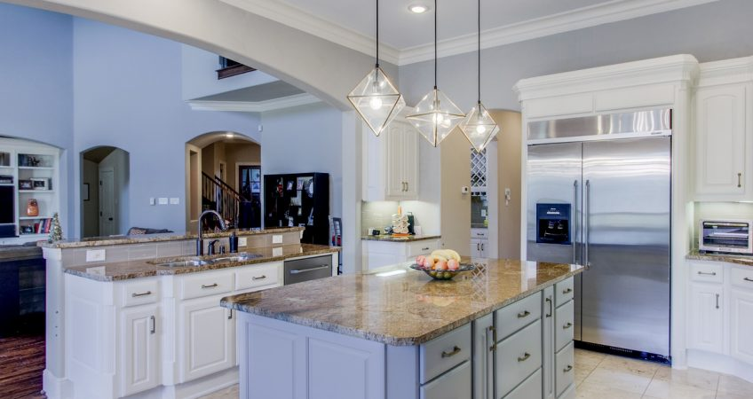 brand new kitchen & Custom Kitchen Remodeling Blog | Snappy Kitchens
