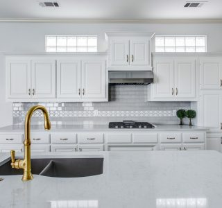 beautiful kitchen sink remodel