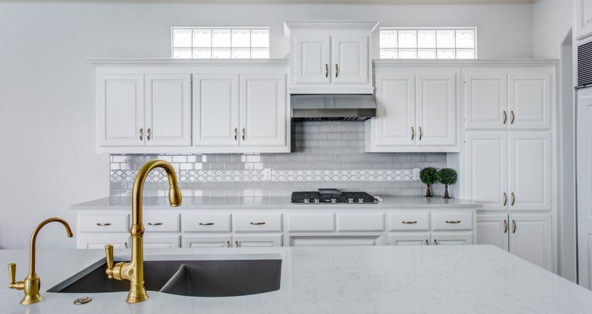 beautiful kitchen sink remodel