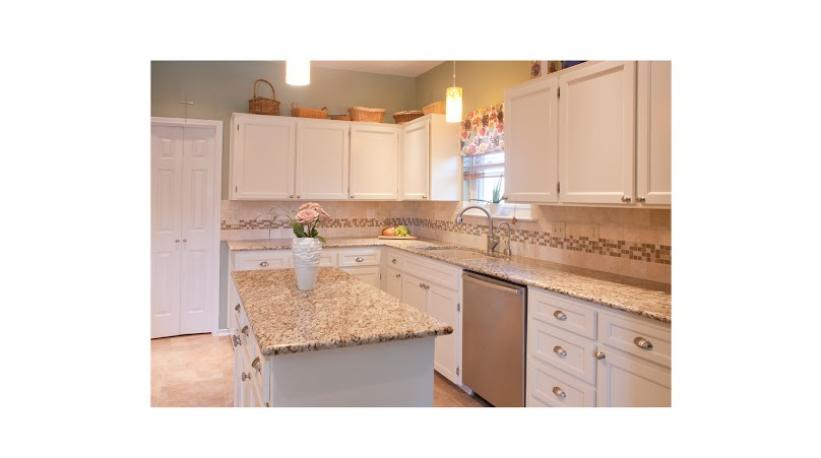 snappy-kitchens-finished-jobs-10
