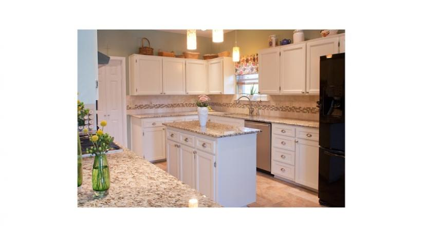 snappy-kitchens-finished-jobs-11