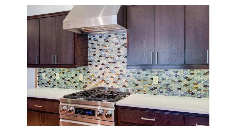 Kitchen Design Kitchen Design Concepts Top Kitchen Designs Of Kitchen Design