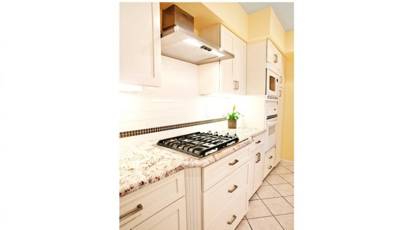 snappy-kitchens-finished-jobs-25