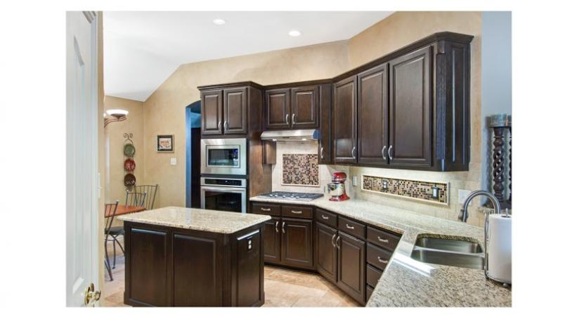 snappy-kitchens-finished-jobs-28