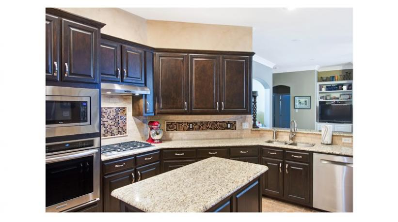 snappy-kitchens-finished-jobs-29