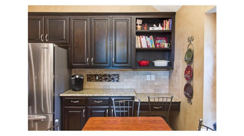 snappy-kitchens-finished-jobs-32