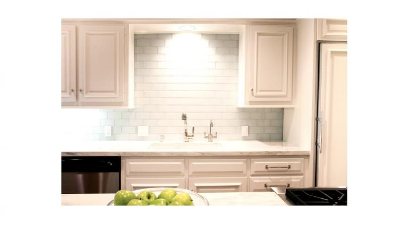 snappy-kitchens-finished-jobs-37