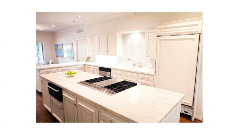 snappy-kitchens-finished-jobs-40