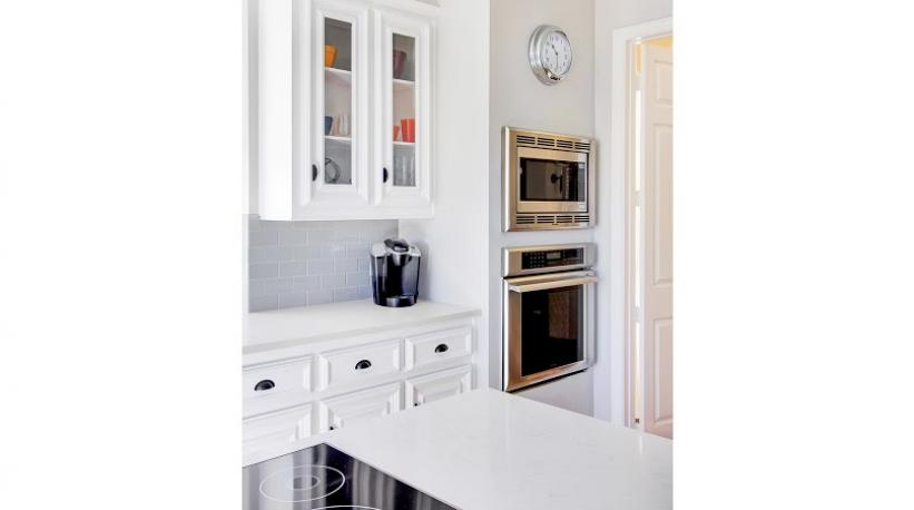 snappy-kitchens-finished-jobs-8
