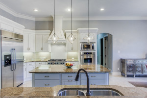 OlympiaLane-Coppell-KitchenRemodel-AFTER