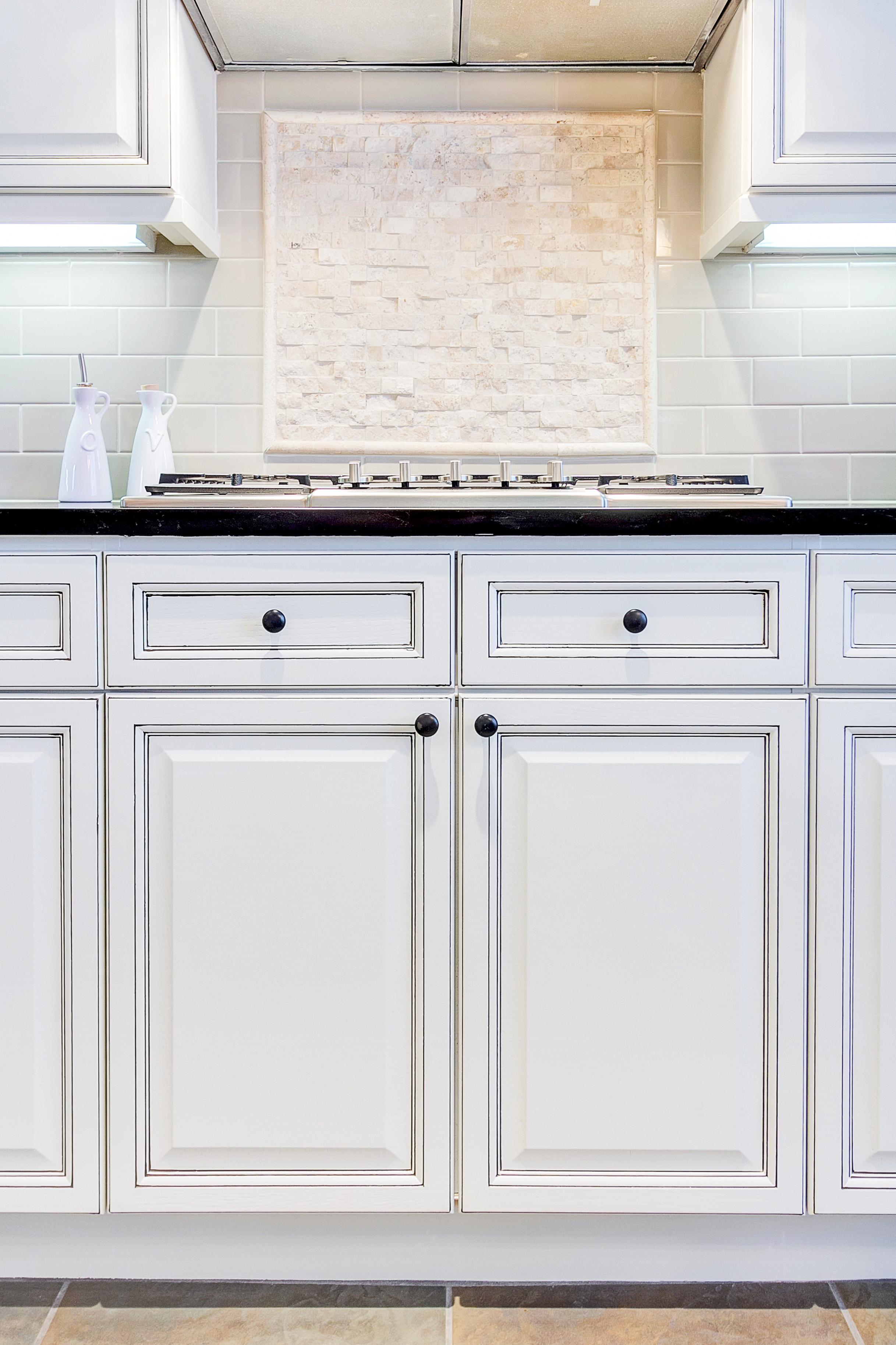 custom kitchen design gallery custom kitchens snappy kitchens