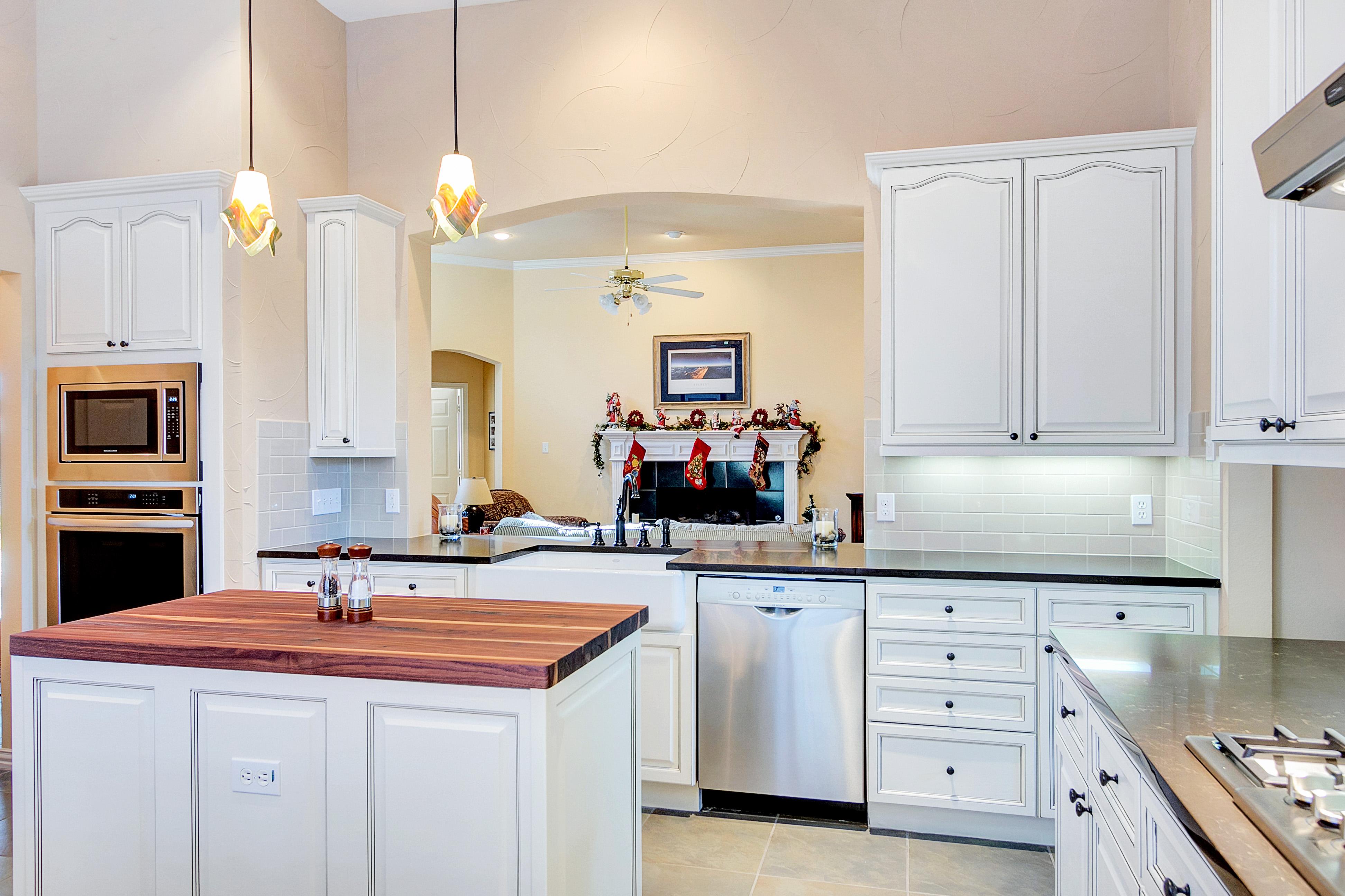 Kitchen Bath Design News Trendyexaminer
