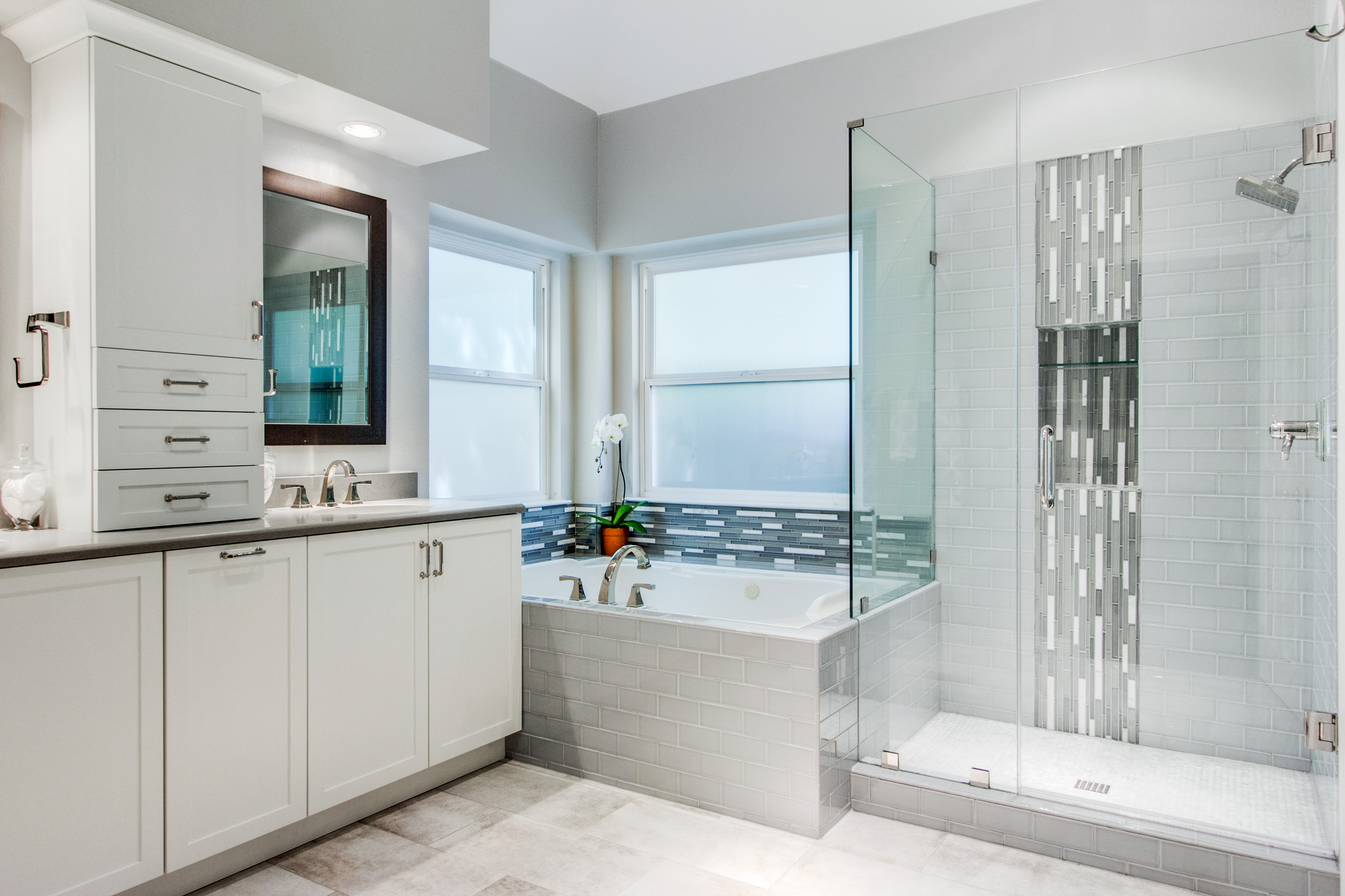 Things to Consider For Your Bathroom Remodel Part 2 | Snappy Kitchens