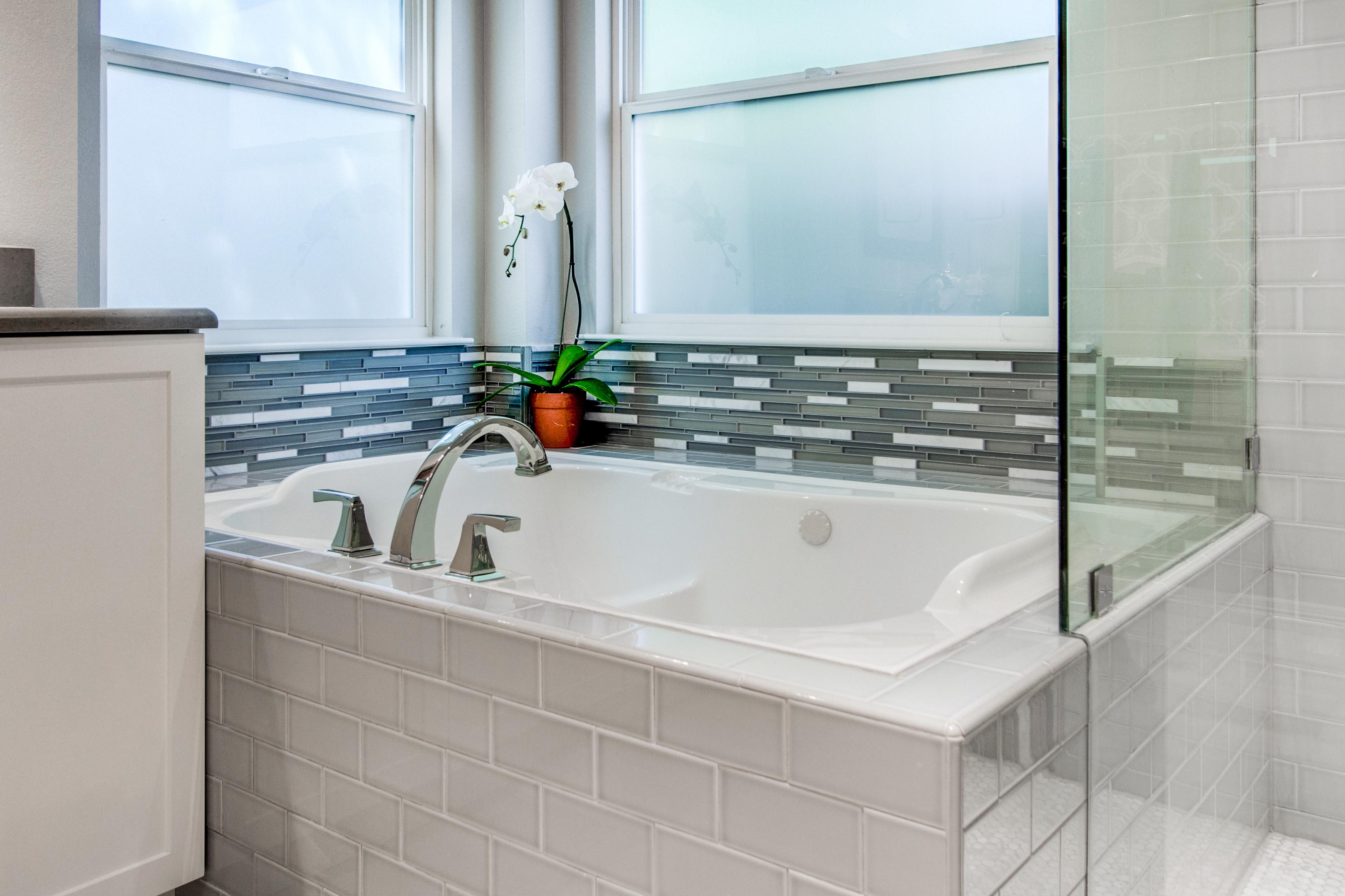 Glamorous 25 bathroom remodel dallas ga design for Bath remodel dallas