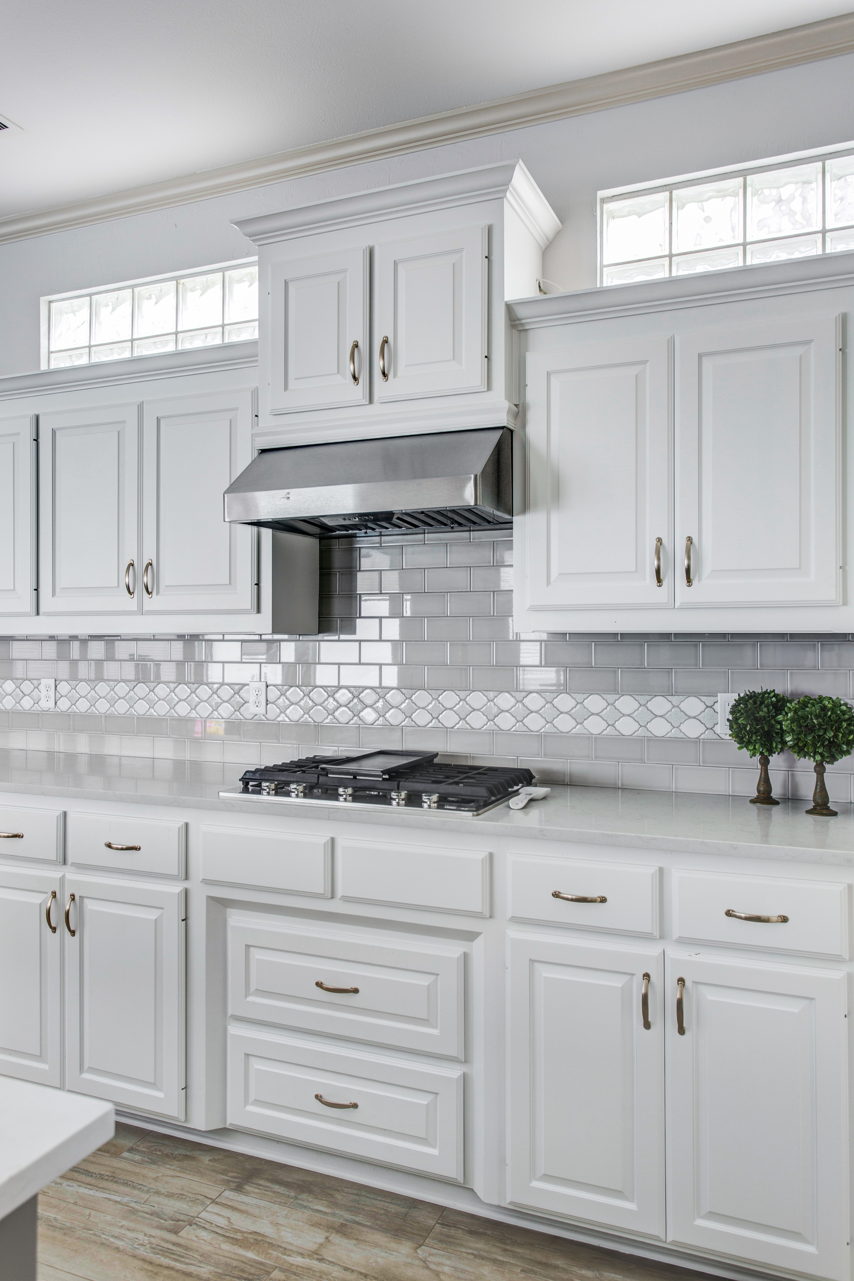 Brampton Kitchen Cabinets Jobs