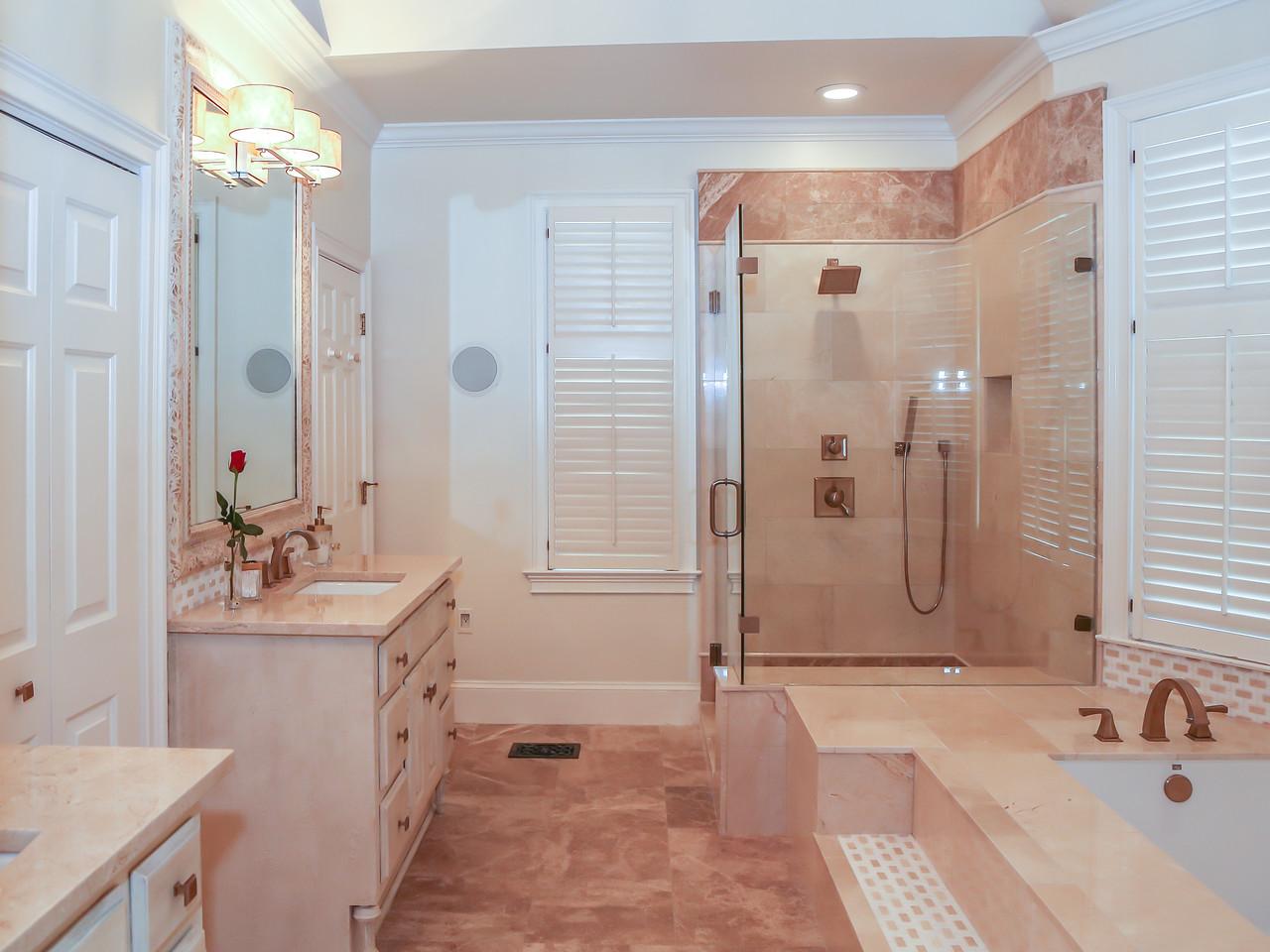 Snappy kitchens for Bathroom remodeling alpharetta ga