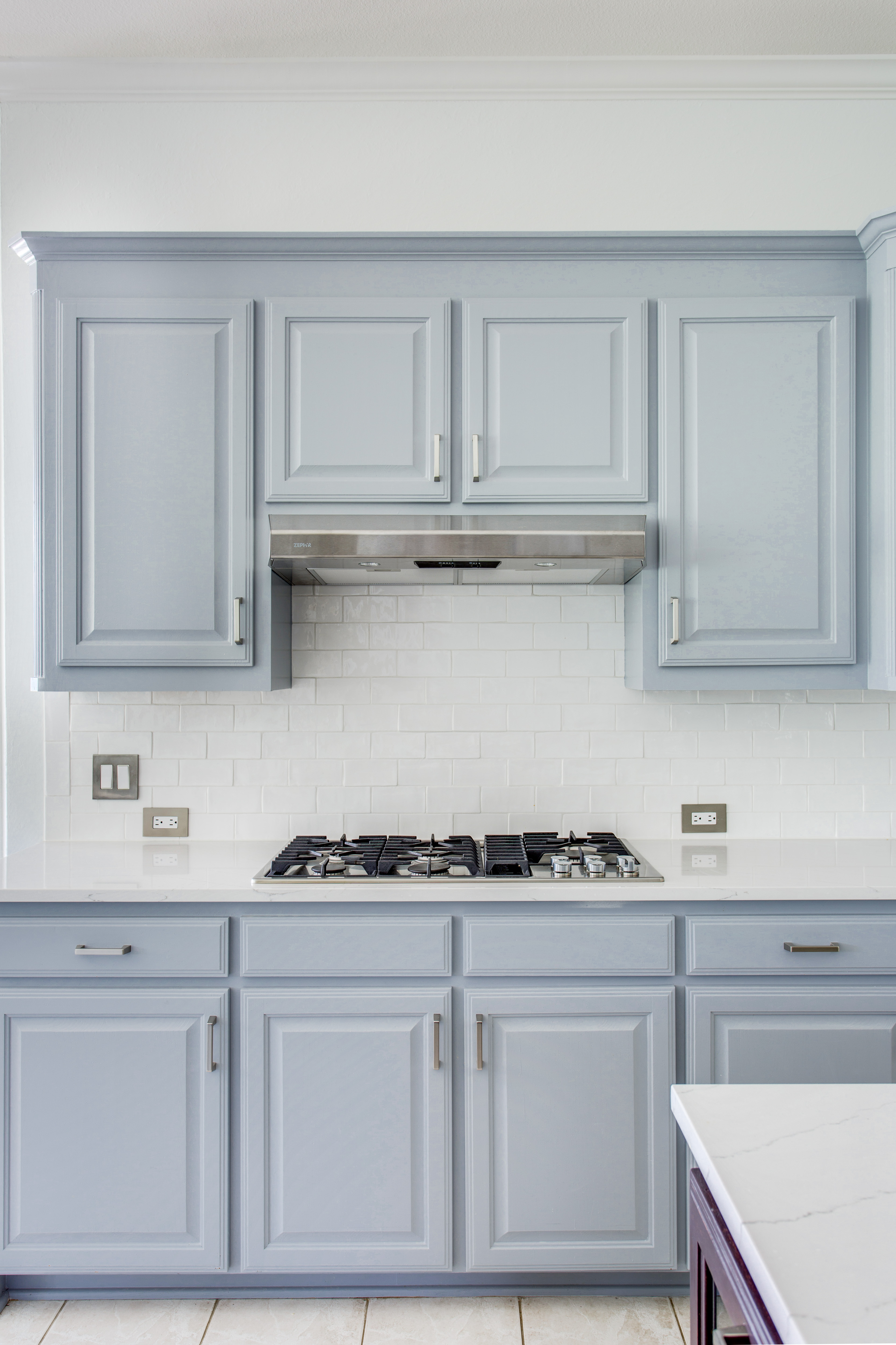 three ways to make your kitchen feel brand new snappy kitchens