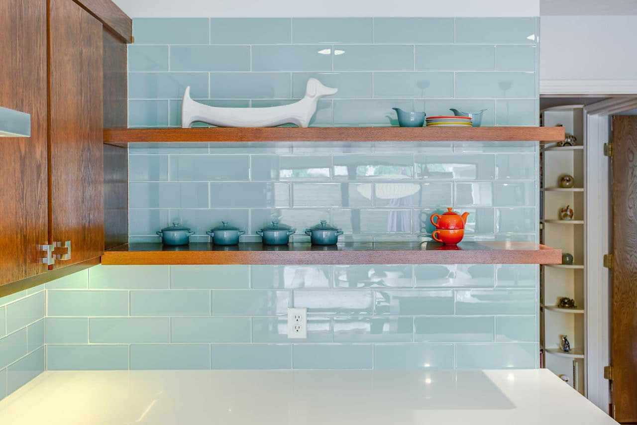 Client Interview Post Project | Snappy Kitchens