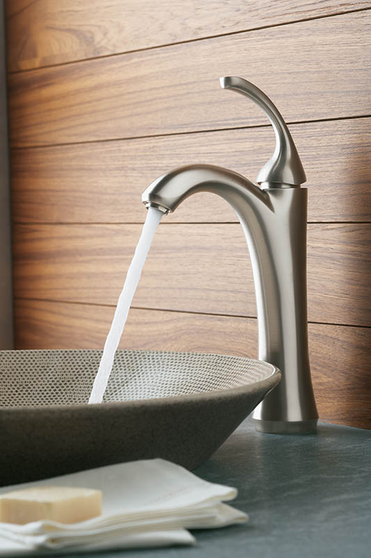 kohler co a case solution This case solution includes an excel file kohler co is a company well-known for its plumbing fixtures and a large, privately-owned family company.