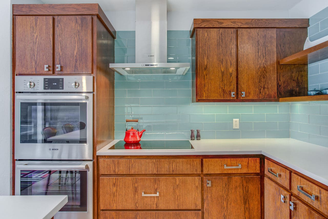 How to Incorporate Modern Elements to Your Kitchen | Snappy Kitchens